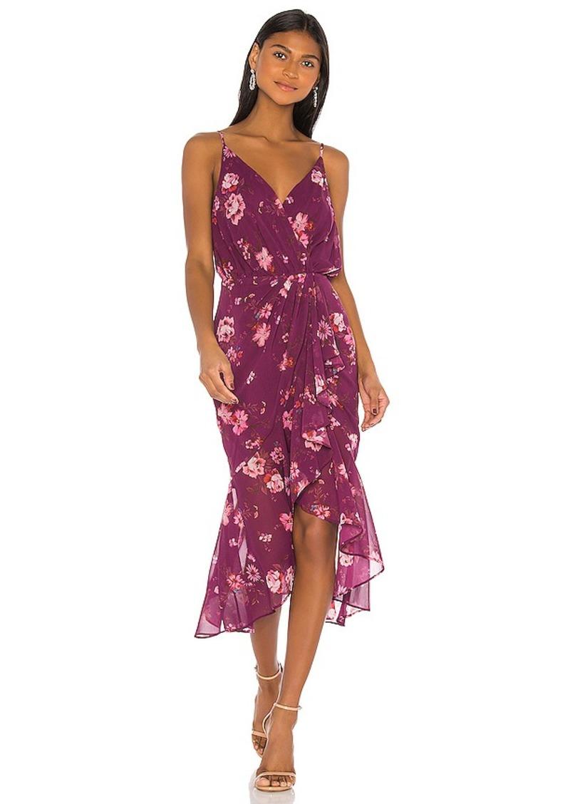 LPA Luma Dress