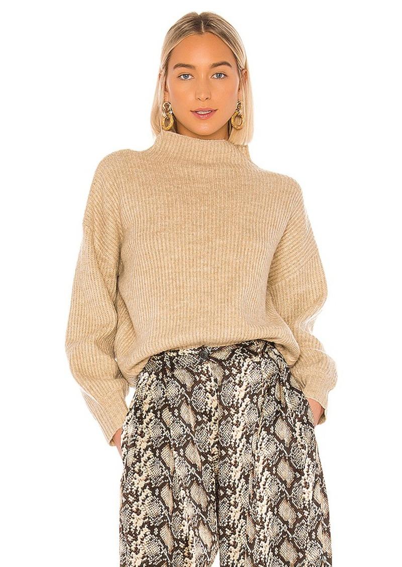 LPA Lyla Sweater