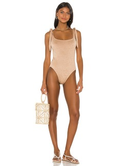 LPA Mable One Piece