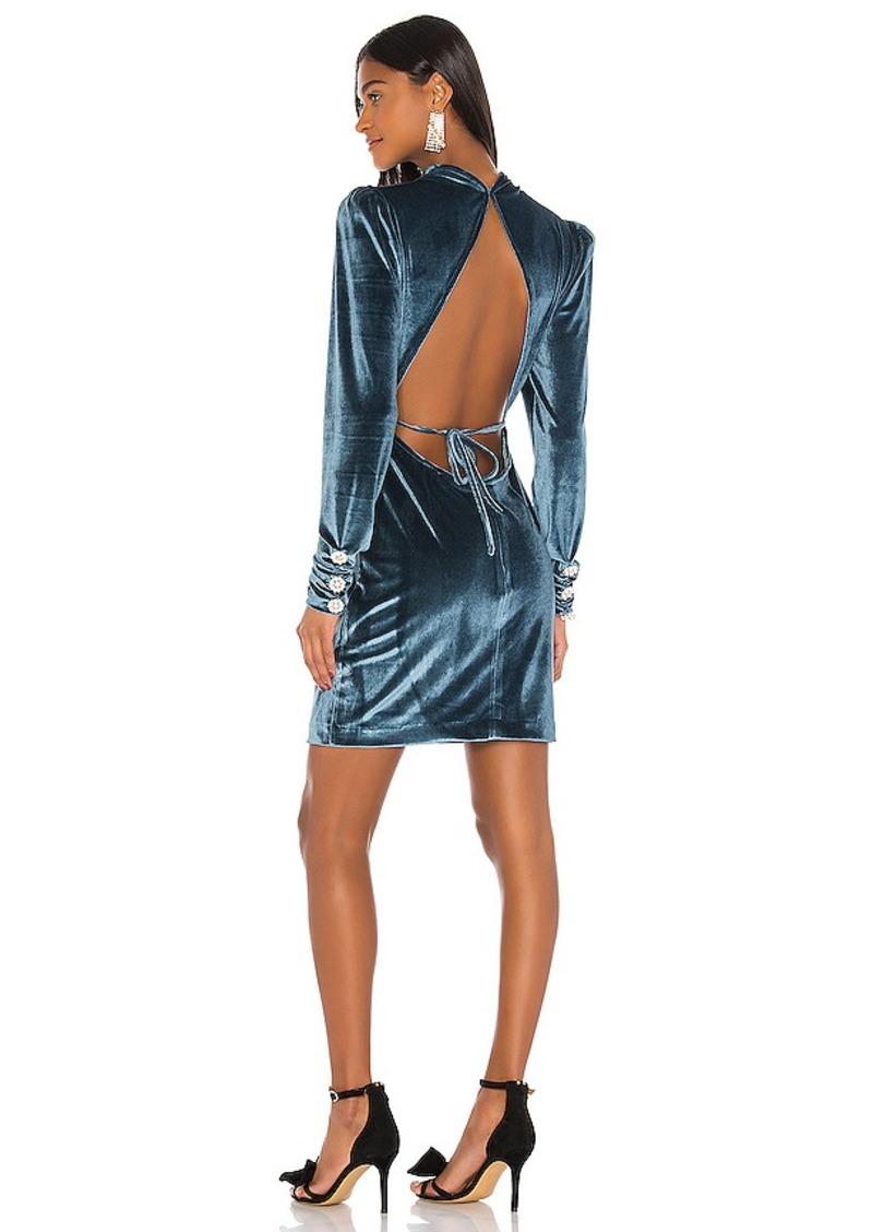 LPA Madelyn Dress