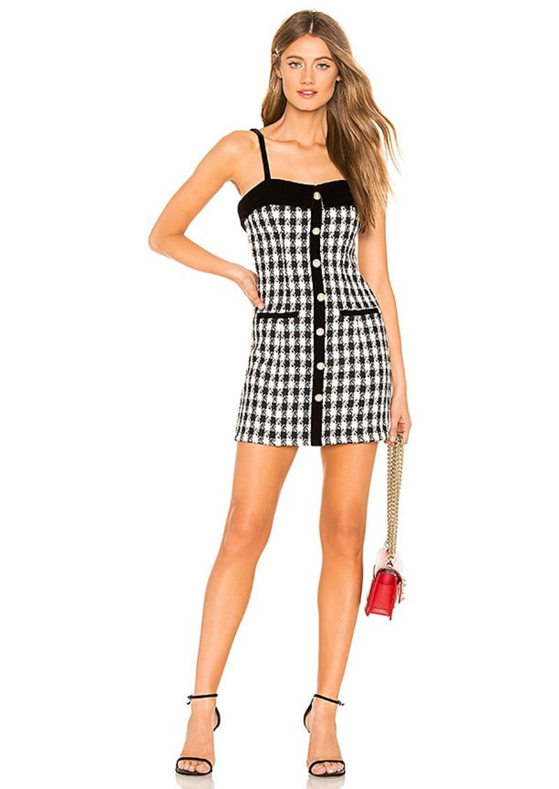 LPA Mariya Dress