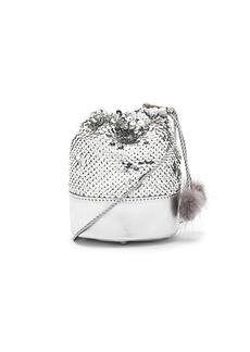LPA Micro Nina Bag