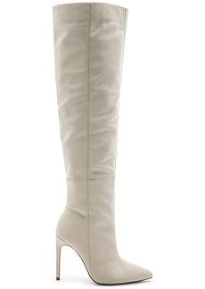LPA Pippa Boot