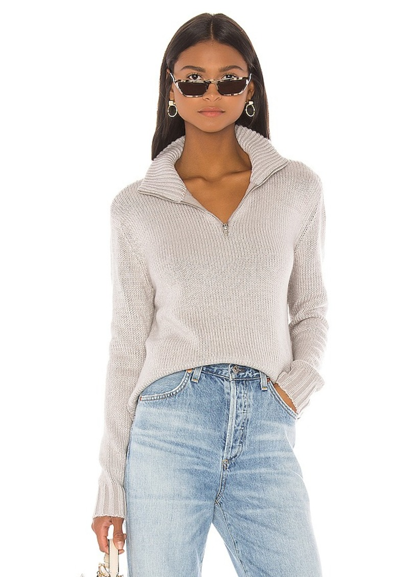 LPA Renata Turtleneck