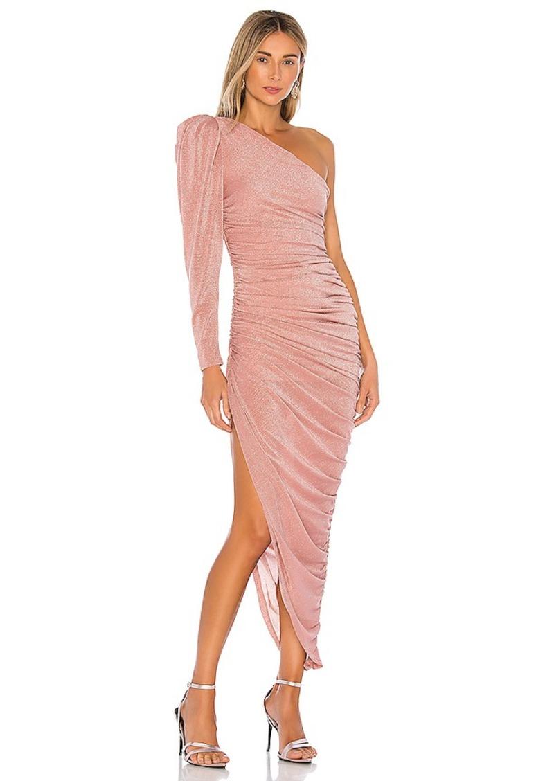 LPA Roksana Dress