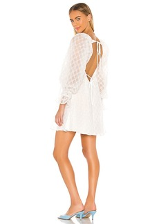 LPA Talulah Dress