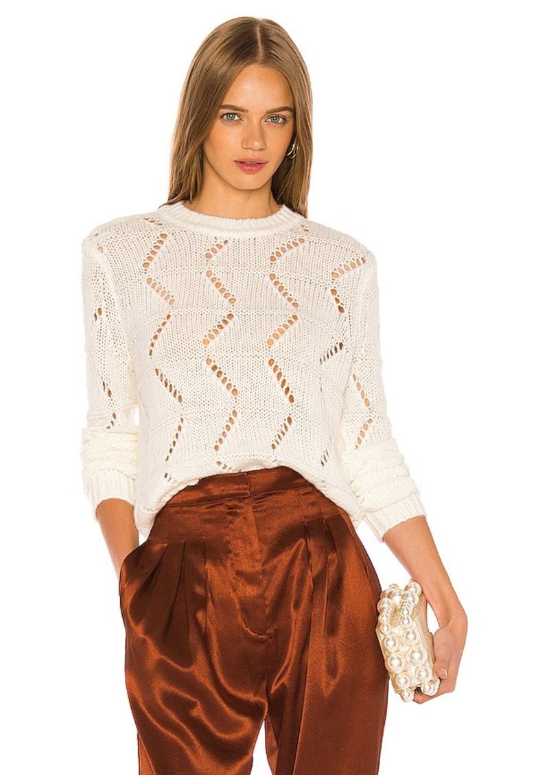 LPA Thea Sweater