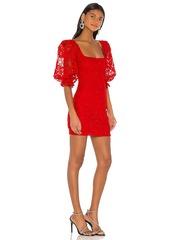 LPA Tonia Dress