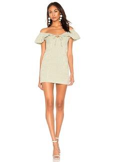LPA Verona Dress