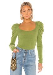 LPA Willow Sweater