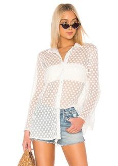 LPA Yvette Shirt