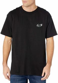 LRG Crouching Tiger Men's T-Shirt
