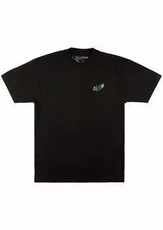 LRG Crouching Tiger Men's T-Shirt  L