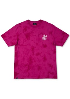 Lrg Men's 147% Graphic T-Shirt