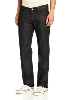 LRG Men's Big-Tall Core Collection Stretch Jean