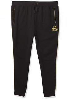 LRG Men's Classic Sweatpant-Trackpant-Jogger Pants  XL