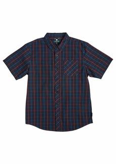 LRG Men's Distance Shirts  XXXX-Large