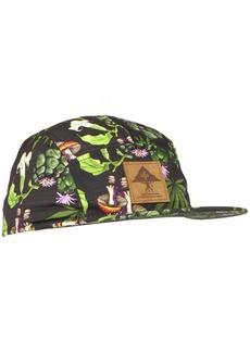 LRG Men's Plant Life Hat