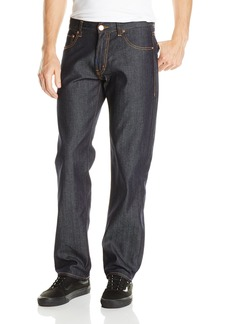 LRG Men's RC Tapered-Leg Jean