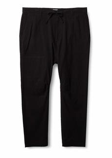 LRG Men's Seersucker Pant