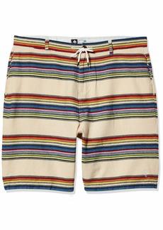 LRG Men's Shorts