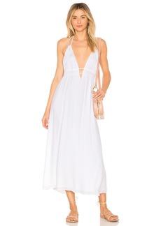 L*Space Beachside Beauty Dress