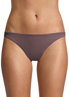 L*Space Camacho Full Bikini Bottoms