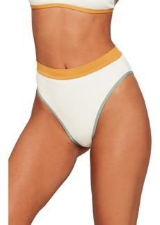 L*Space L Space Gemma Bikini Top