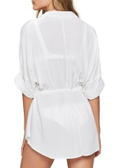 L*Space L Space Pacifica Cover-Up Tunic