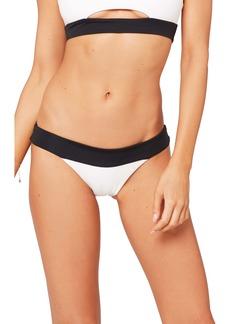 L*Space L Space Reversible Bikini Bottom