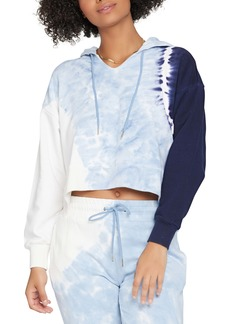 L*Space L Space South Swell Hoodie