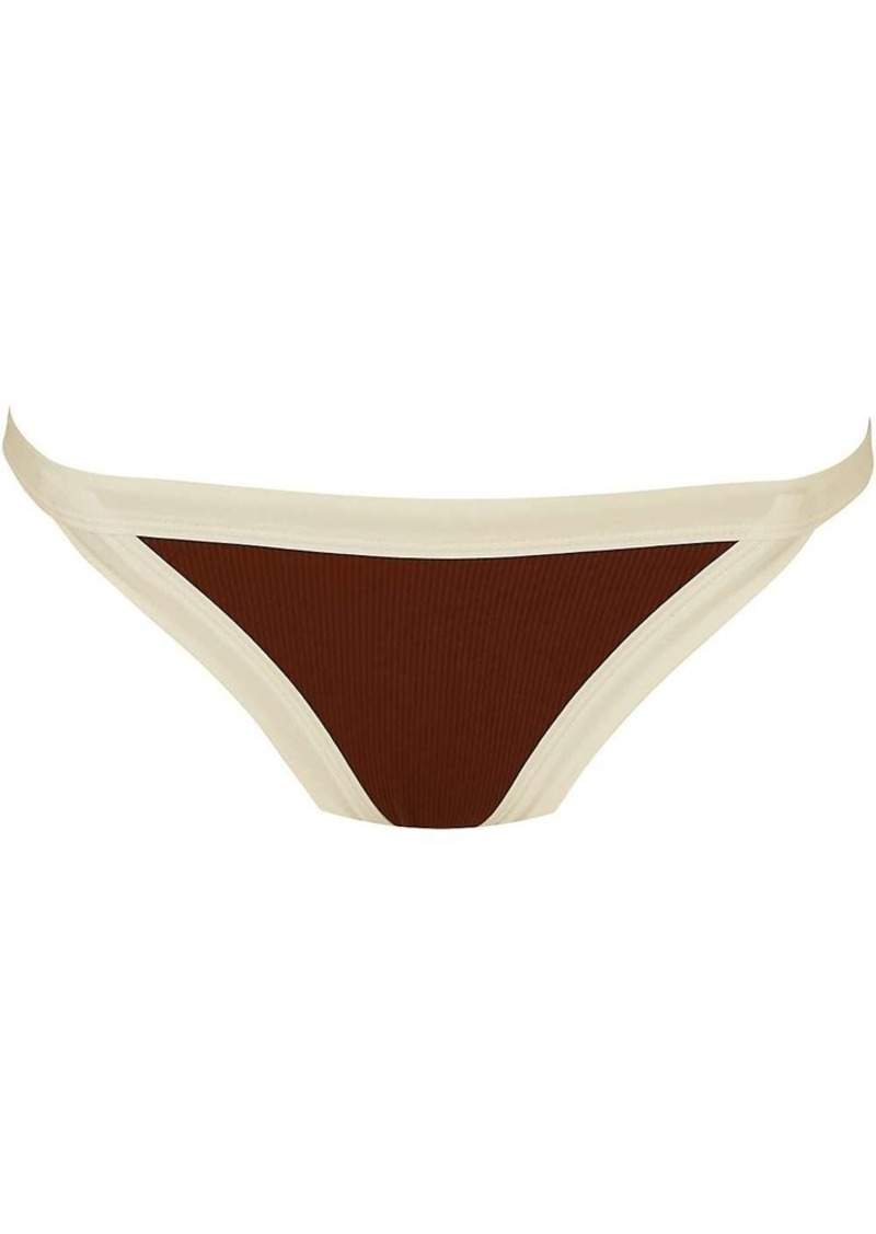 L*Space L Space Women's Vacay Classic Bottom