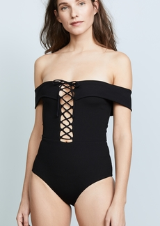 L*Space Anja One Piece