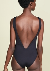 L*Space Arizona Classic One Piece Swimsuit