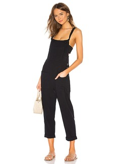 L*SPACE Cali Girl Jumpsuit