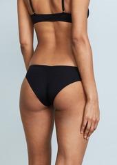 L*Space Emma Bikini Bottoms