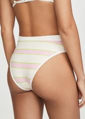 L*Space Frenchi Bikini Bottoms