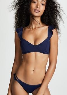 L*Space Harper Bikini Top
