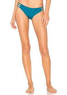 L*SPACE Kennedy Bikini Bottom