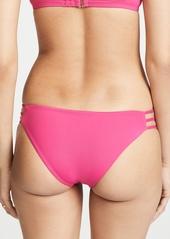 L*Space Kennedy Classic Bikini Bottoms