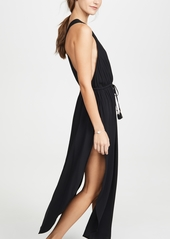 L*Space Kenzie Cover Up Dress