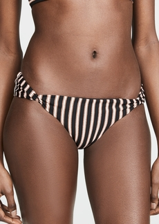 L*Space La Jolla Bikini Bottoms
