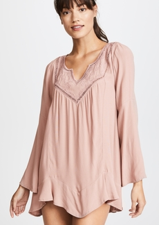 L*Space Northern Star Tunic