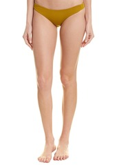 L*Space Rosemary Bikini Bottom