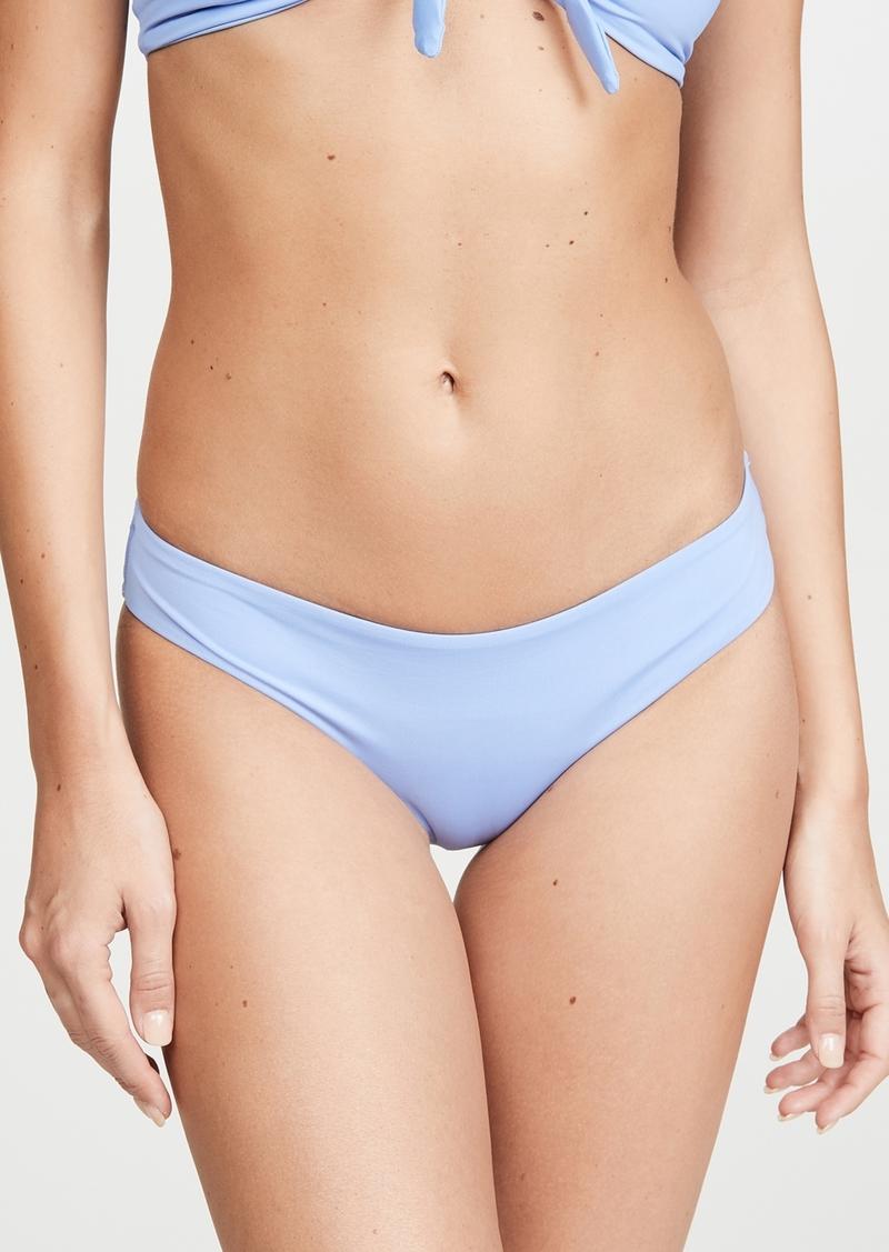 L*Space Sandy Full Bikini Bottoms