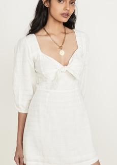 L*Space Savannah Dress