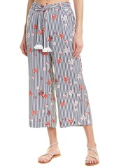 L*Space Smith Pant