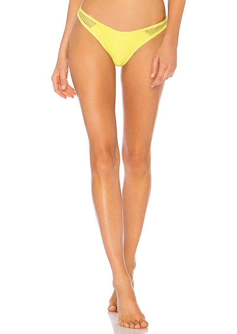 L*SPACE Stevie Bikini Bottom
