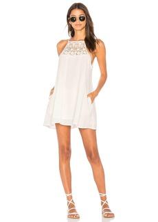 L*Space Sunny Dress