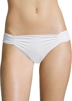 L*Space Monique Full Bikini Bottom